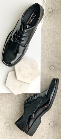 Shop mens tuxedo wedding shoes for the groom