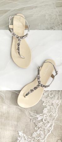 Shop ladies destination shoes