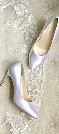 Shop shoes for the mother of the bride or groom